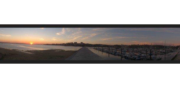 Douro Marina 1