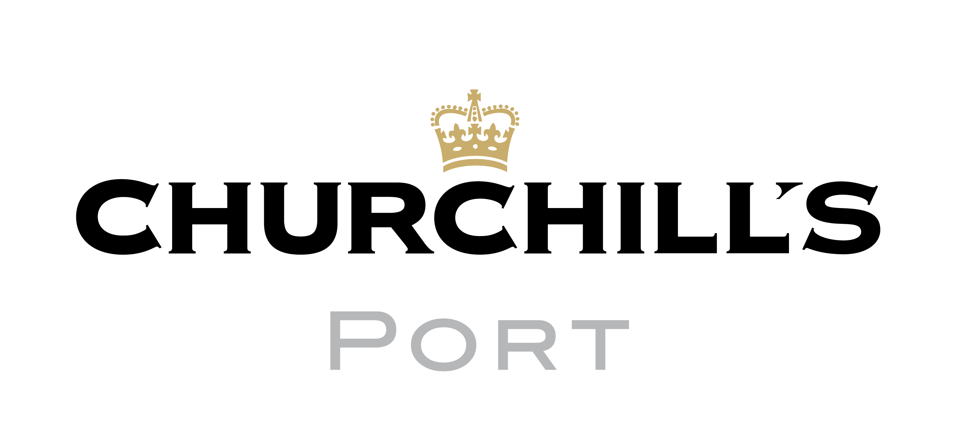 Churchills_Port